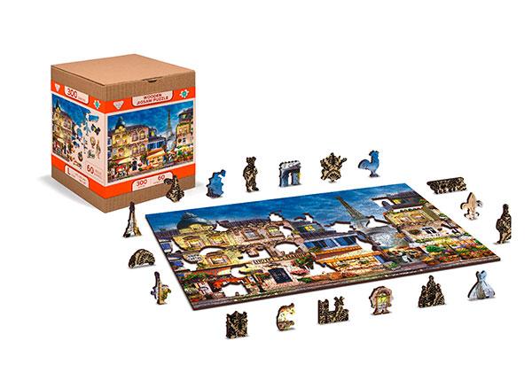 puzzle jigsaw, puzzle,puzzle trefl